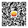 闽仪咨询官网微信